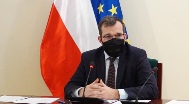 Puda o negocjacjach ws. unijnego budżetu: jestem dobrej myśli