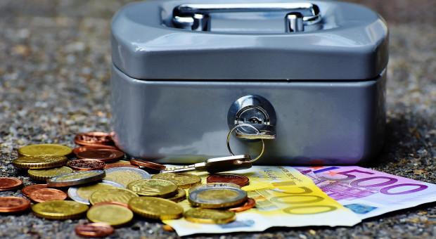 ARiMR informuje o szczegółach wypłaconych zaliczek
