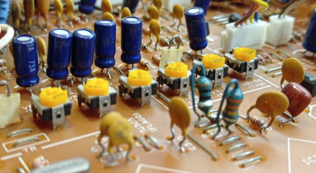 Elektronika w ciągnikach. Skąd się biorą problemy?