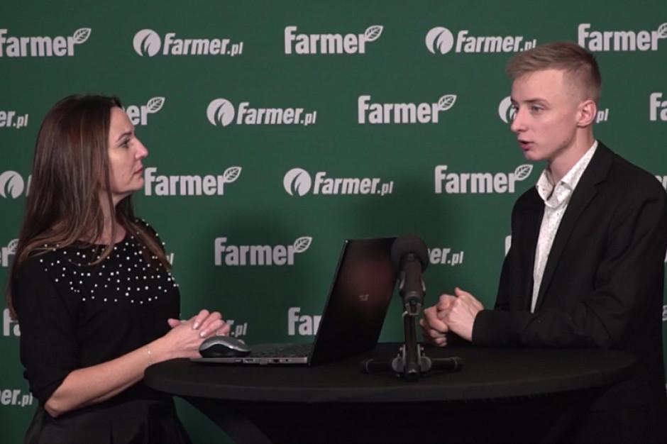 NWwR OnLine: Od czego zacząć uprawę bezorkową w gospodarstwie?