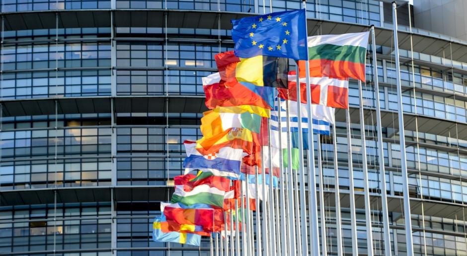 KE złożyła deklarację dotyczącą budżetu UE i mechanizmu warunkowości