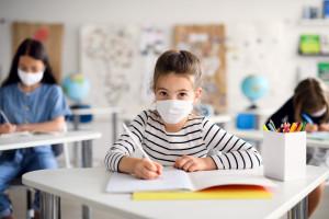 W piątek rekomendacje dla dyrektorów szkół o powrocie do nich dzieci z klas I-III