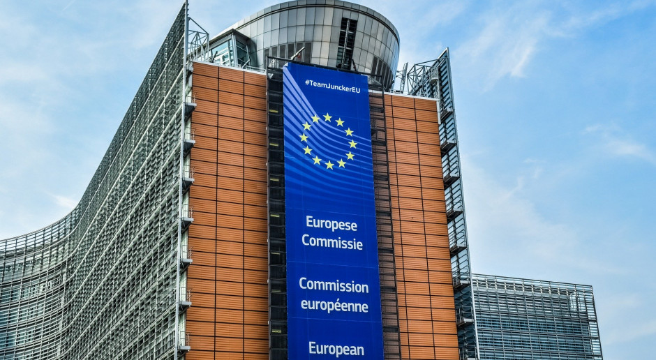 KE: Rynki rolne UE wracają do zdrowia