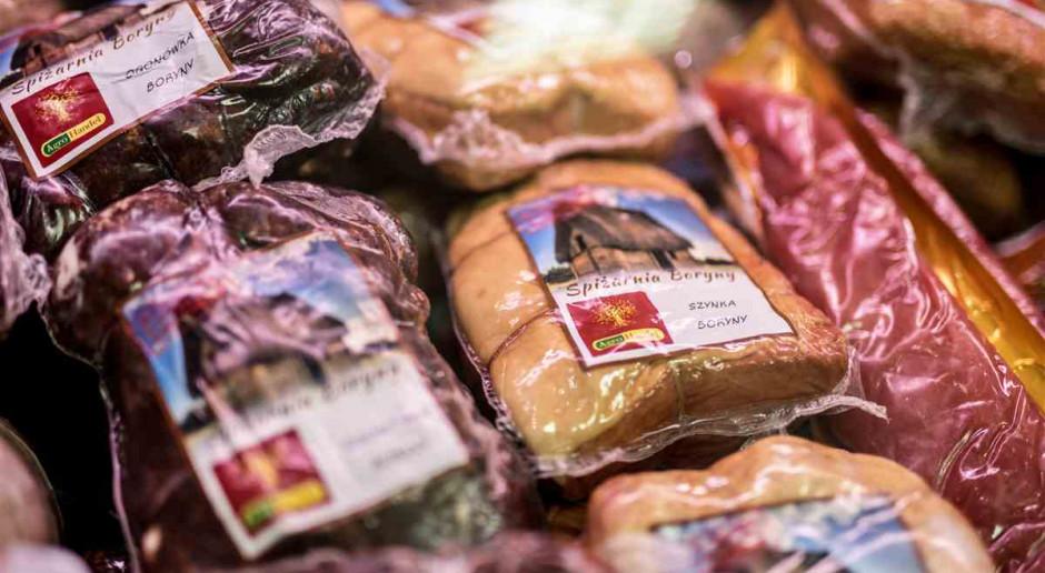 ZM Agro-Handel: Nasze mięso pochodzi ze świń wyhodowanych i ubitych w Polsce