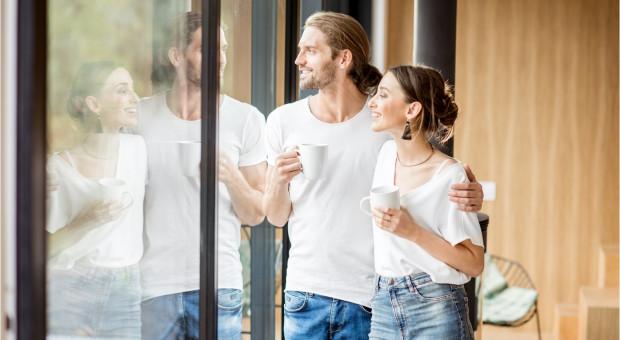 Jak poprawić izolacyjność akustyczną pomieszczeń w domu?