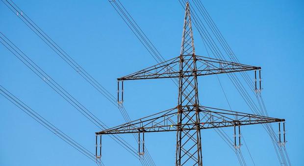 W czwartek padł rekord zapotrzebowania na moc w systemie elektroenergetycznym