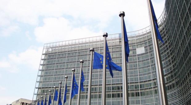 Prognoza KE: Stabilne rynki rolne w UE do 2030 r.