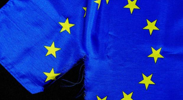 Na szczycie UE porozumienie ws. budżetu UE i funduszu odbudowy