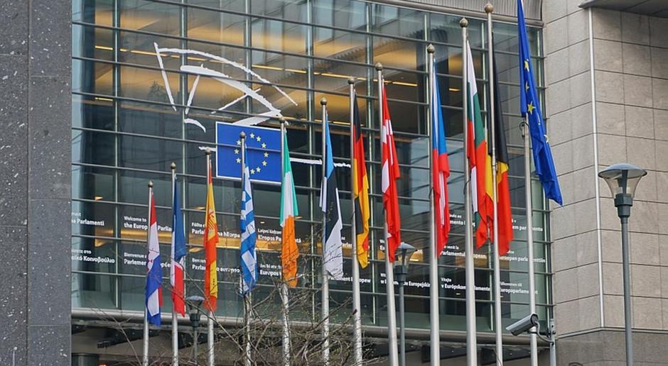 Słowacja: Polska i Węgry odniosły sukces w konflikcie z Unią Europejską