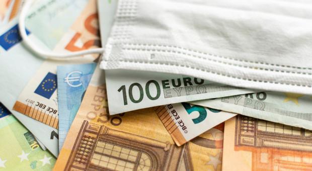Włochy: Ponad 2 miliardy euro na rolnictwo