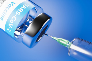 Pfizer zapowiada tymczasowe zmniejszenie dostaw szczepionek do Europy
