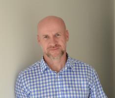 Krzysztof Piwowar, dyrektor sprzedaży krajowej marki Galeco