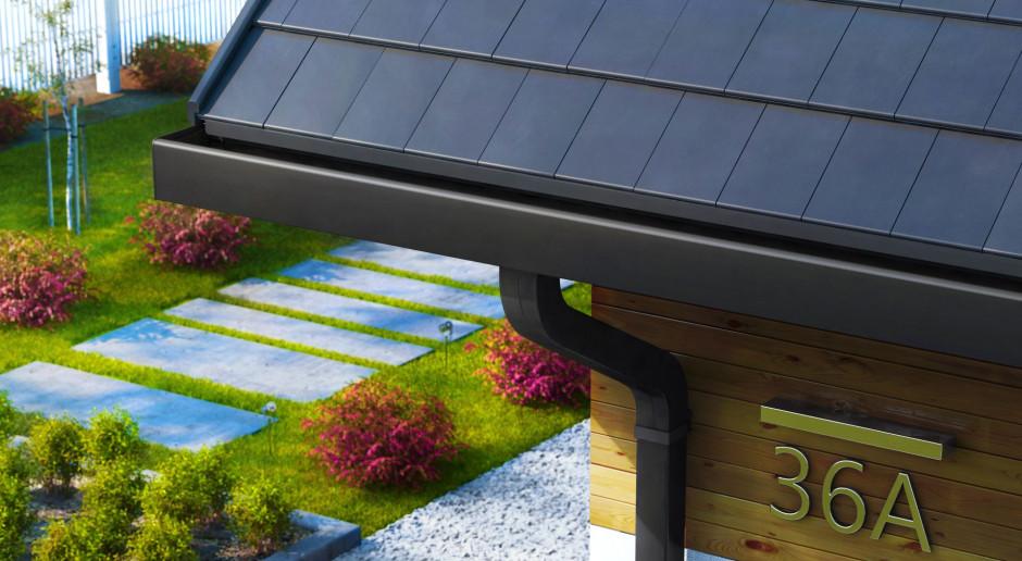 Jaki dach będzie modny w 2021 r.?