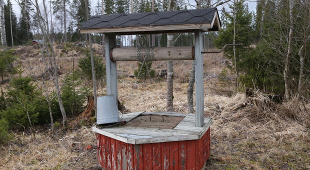 MI: Ankieta o systemie zaopatrzenia w wodę pitną w każdej gminie