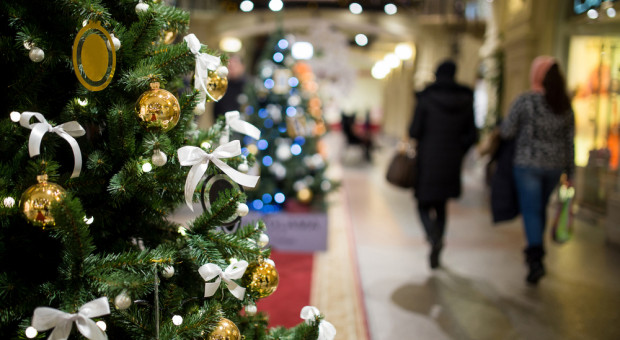 Na tegoroczne święta przeznaczymy średnio 522 zł, na prezenty 507 zł