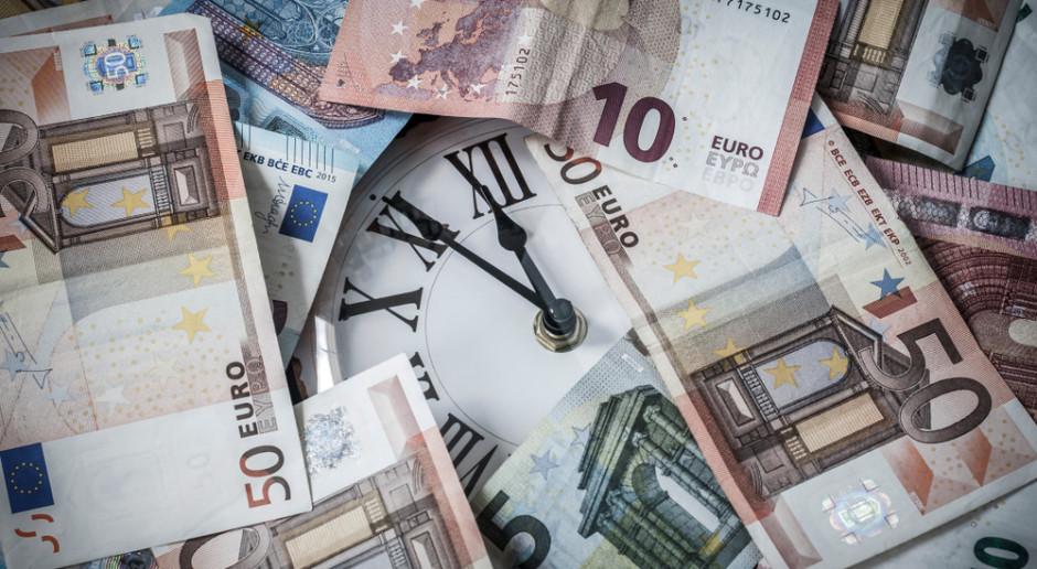 200 mln zł na dopłaty bezpośrednie do końca roku