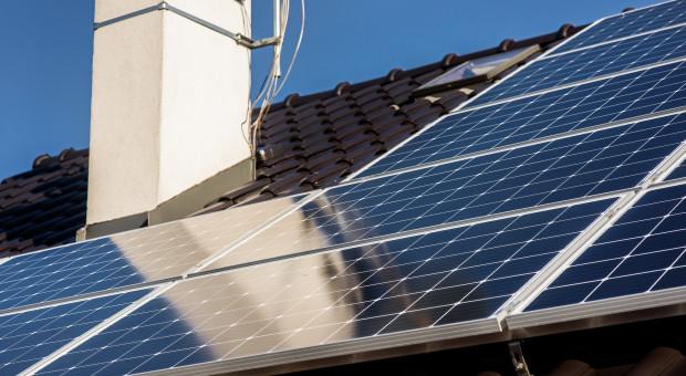 Postaw na ekologiczny trend i nie płać rachunków za ogrzewanie i prąd