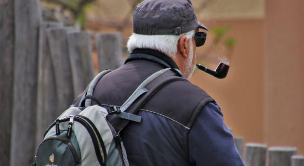 Od marca co najmniej 50 zł więcej dla emerytów i rencistów