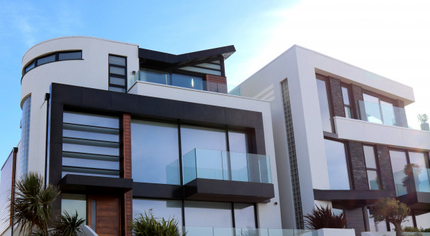 Jakich błędów unikać przy wyborze okien do domu?