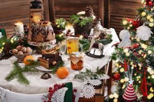 Polacy chcą mieć wolne po świętach. Jakie święto przypada 27 grudnia?