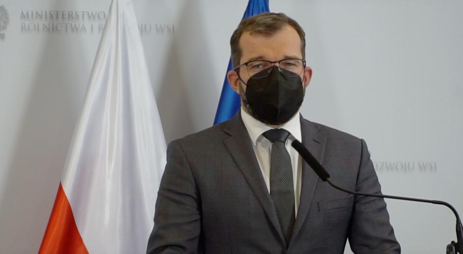 Puda: Filia Narodowego Instytutu Kultury i Dziedzictwa Wsi w Bielsku-Białej