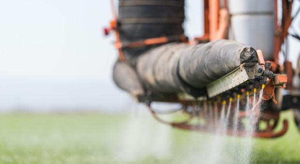 Dlaczego przyszłość rolnictwa związana jest z internetem?