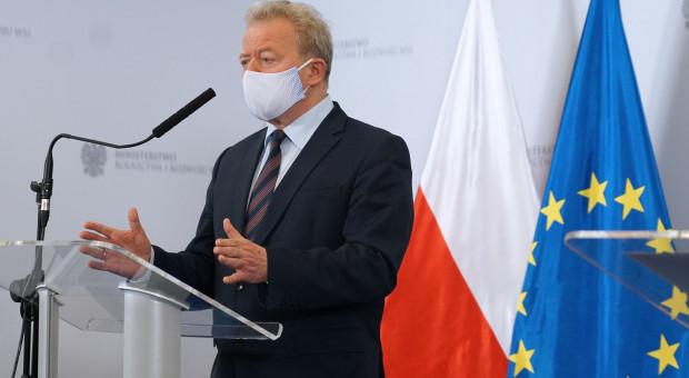 Najważniejsze problemy polskiego rolnictwa, według Komisji Europejskiej