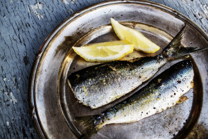 Ekolodzy: Światowe spożycie ryb wzrosło w ciągu ostatnich 30 lat o ponad 120 proc.