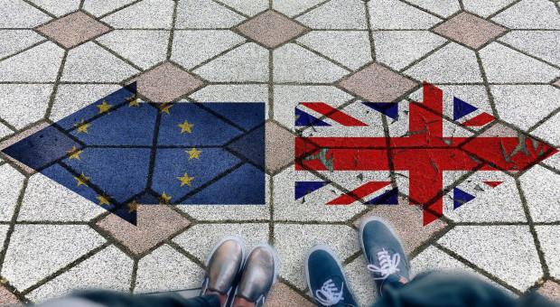 Brexit - prawdziwe kłopoty mogą dopiero nadejść