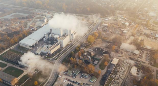 NCBR chce ożywić polski sektor biogazowni w ciągu 3 lat