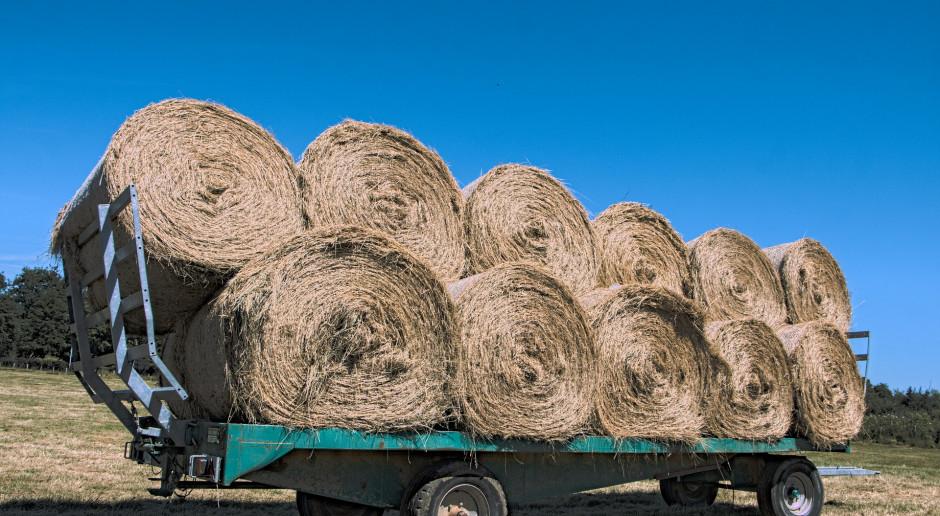 Czy rolnik ma obowiązek płacić podatek od czynności cywilnoprawnych?