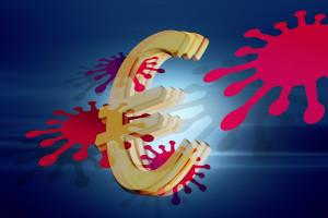 Nawet 100 tys. euro pomocy po COVID w rolnictwie