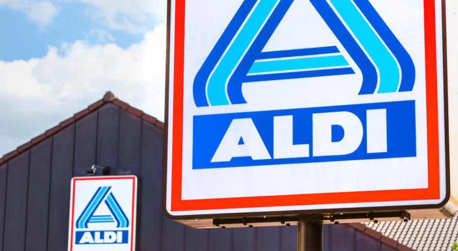 Niemcy: Aldi Nord zrywa umowę z rolnikami i obniża cenę masła