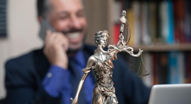 KOWR bez kontaktu z prokuraturą?