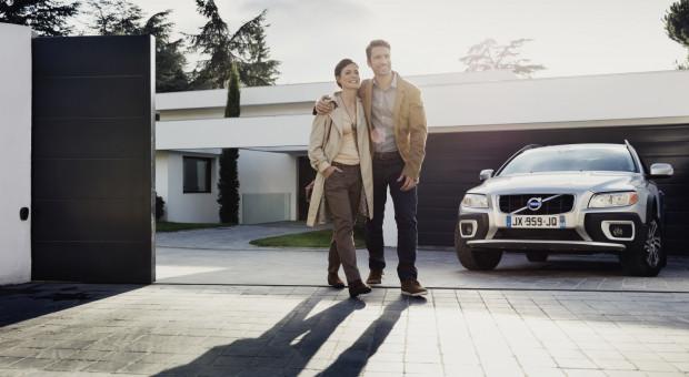 Na co zwrócić uwagę przy doborze bramy garażowej?