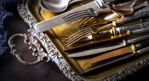Dawna kuchnia polska: Dieta szlachty w I Rzeczpospolitej