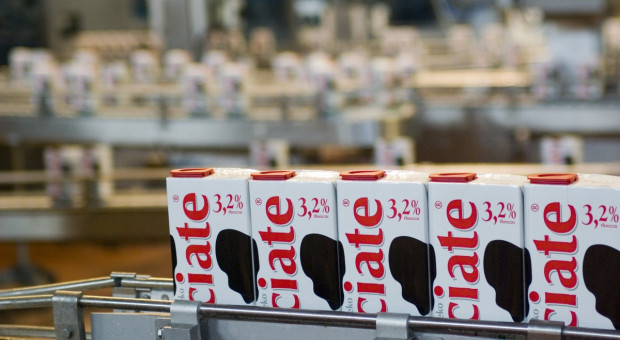 Mlekpol poszerzy ofertę o substytuty mleka