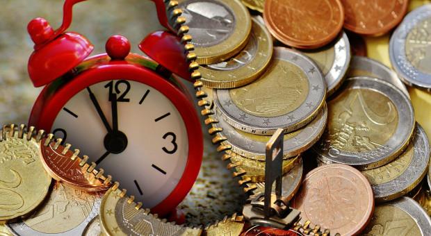 Nowy rok i nowy limit pomocy de minimis