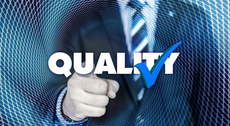 Podwójna jakość towarów wciąż nieudowodniona?