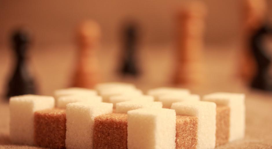 Krajowa Spółka Cukrowa chce przejąć 8 spółek rolno-spożywczych Skarbu Państwa