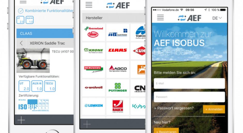 Aplikacje mobilne przydatne w gospodarstwie