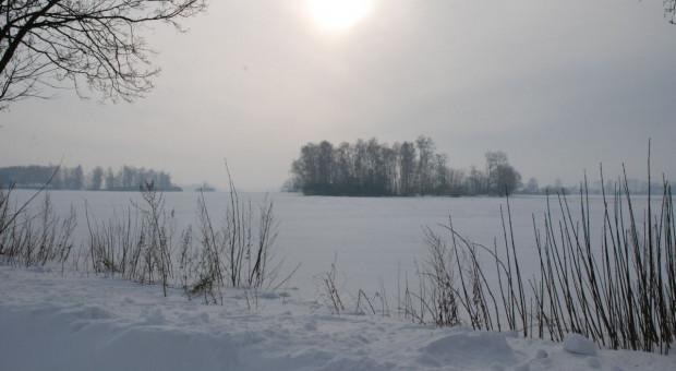 Prognoza pogody na 7 i 8 marca
