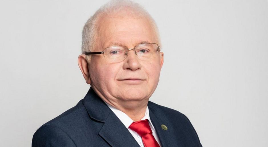 Webinar Farmera: Prof. Mrówczyński powie o kosztach wycofywania substancji czynnych