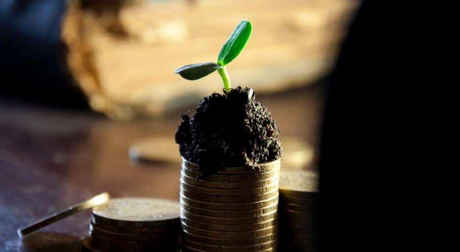 Rolnik – jak każdy konsument - z problemem finansowym pójdzie do UOKiK?