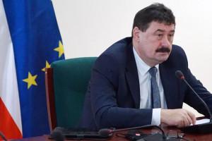 Sejm dowiedział się dziś o zasadach składania wniosków na rozwój usług rolniczych z PROW
