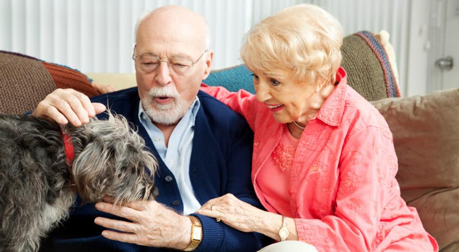 21 i 22 stycznia: Dzień Babci i Dzień Dziadka