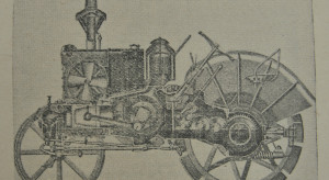Z archiwum Farmera: Co trzeba było wiedzieć o ciągniku w 1948 r.