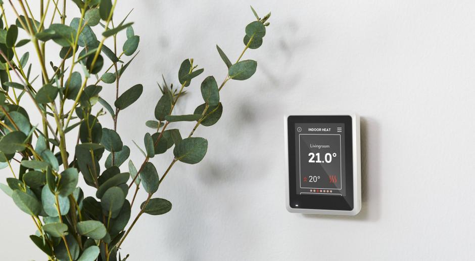 Idealny duet, czyli fotowoltaika na dachu i pompa ciepła w domu