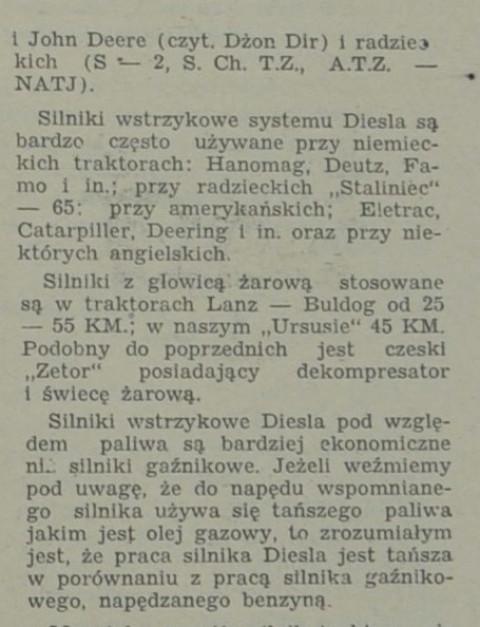 Zdj.3