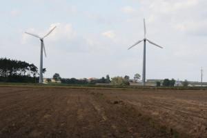 Rząd ma się zająć Polityką energetyczną Polski do 2040 r.